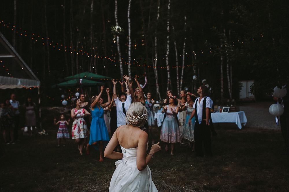 Kelsey Brad Ideen Fur Die Hochzeit Hochzeit Fotoshooting