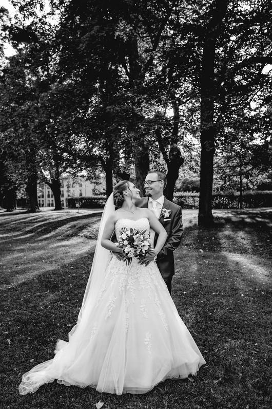 19.09.13.wedding_Patricia&Mario_598_web.