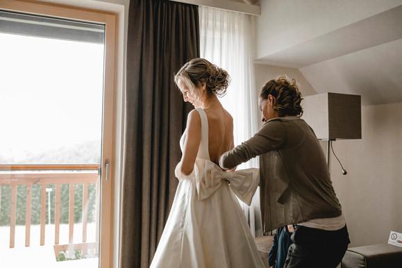 40_19.07.13.wedding_Gudrun&Helmut_37_web