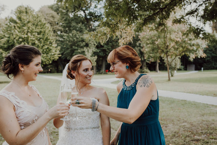 19.09.13.wedding_Patricia&Mario_49_web.j