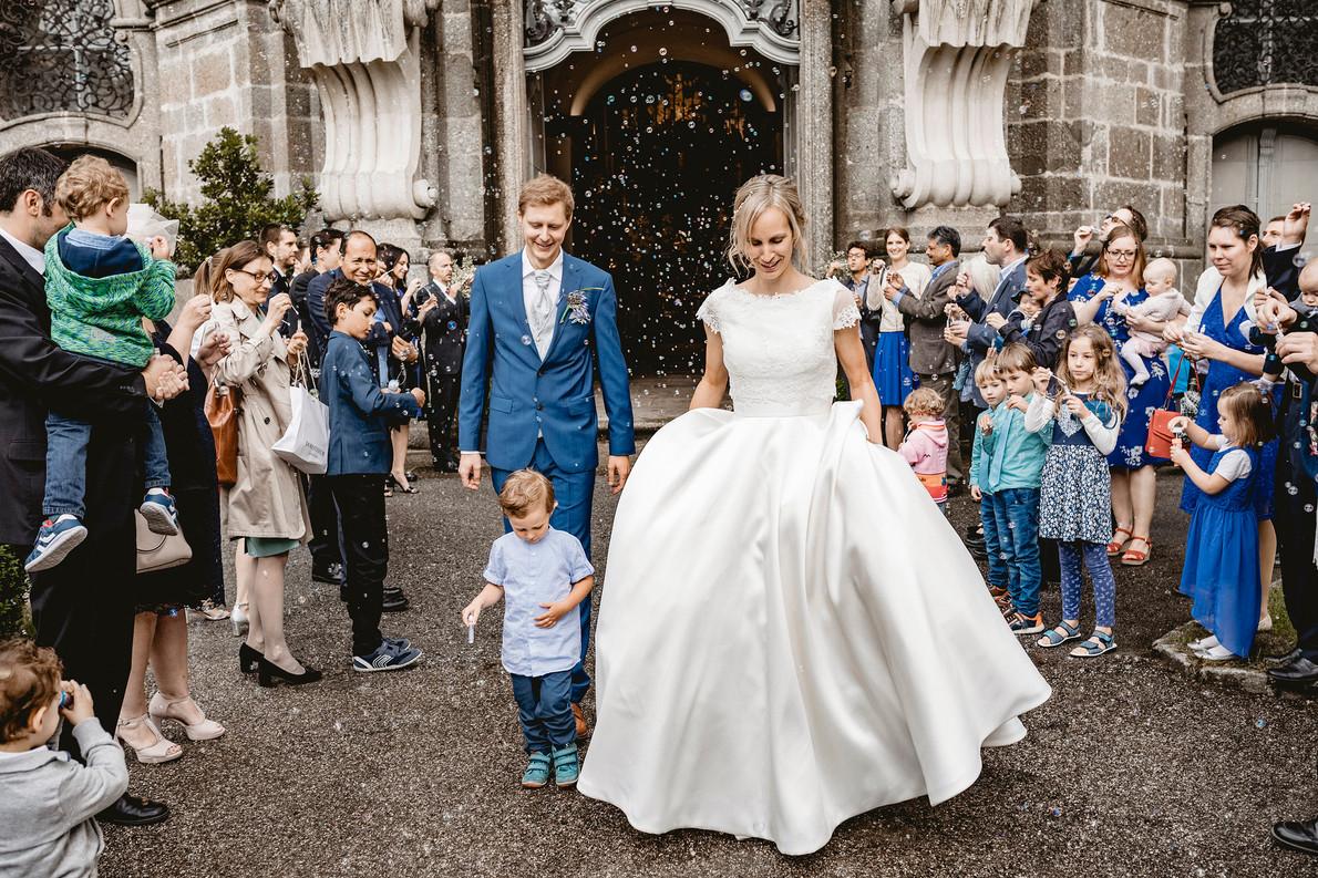 52_19.07.13.wedding_Gudrun&Helmut_400_we