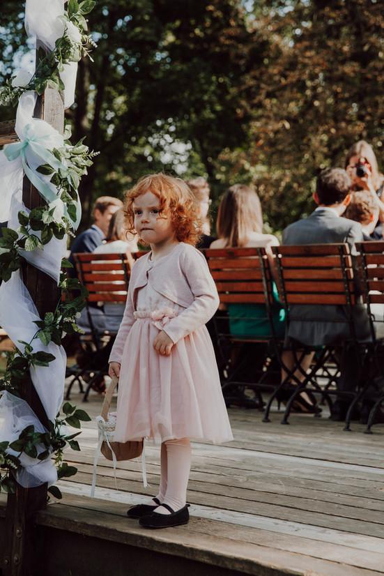 19.09.13.wedding_Patricia&Mario_108_web.