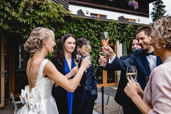 64_19.07.13.wedding_Gudrun&Helmut_772_we