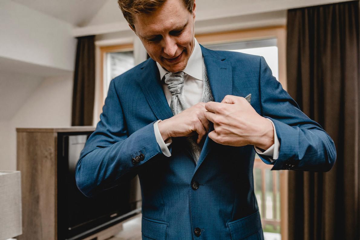 39_19.07.13.wedding_Gudrun&Helmut_33_web