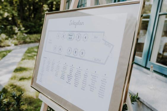 19.09.13.wedding_Patricia&Mario_21_web.j
