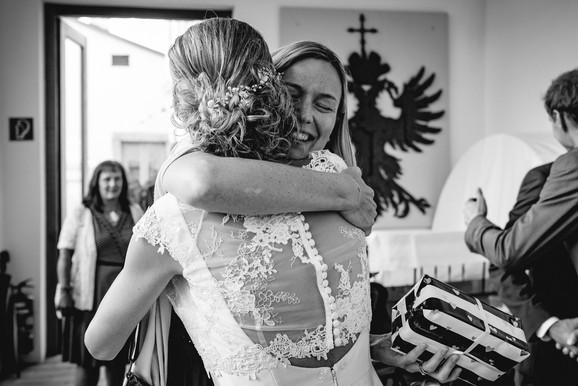 54_19.07.13.wedding_Gudrun&Helmut_480_we