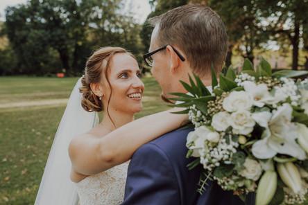 19.09.13.wedding_Patricia&Mario_577_web.
