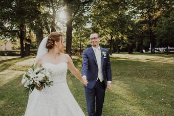 19.09.13.wedding_Patricia&Mario_601_web.