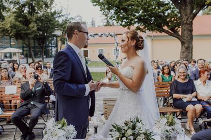 19.09.13.wedding_Patricia&Mario_208_web.