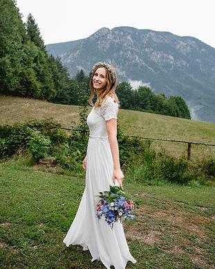 19.08.02.wedding_Verena&Lukas_154_web.jp