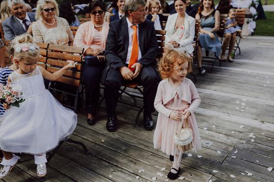 19.09.13.wedding_Patricia&Mario_128_web.