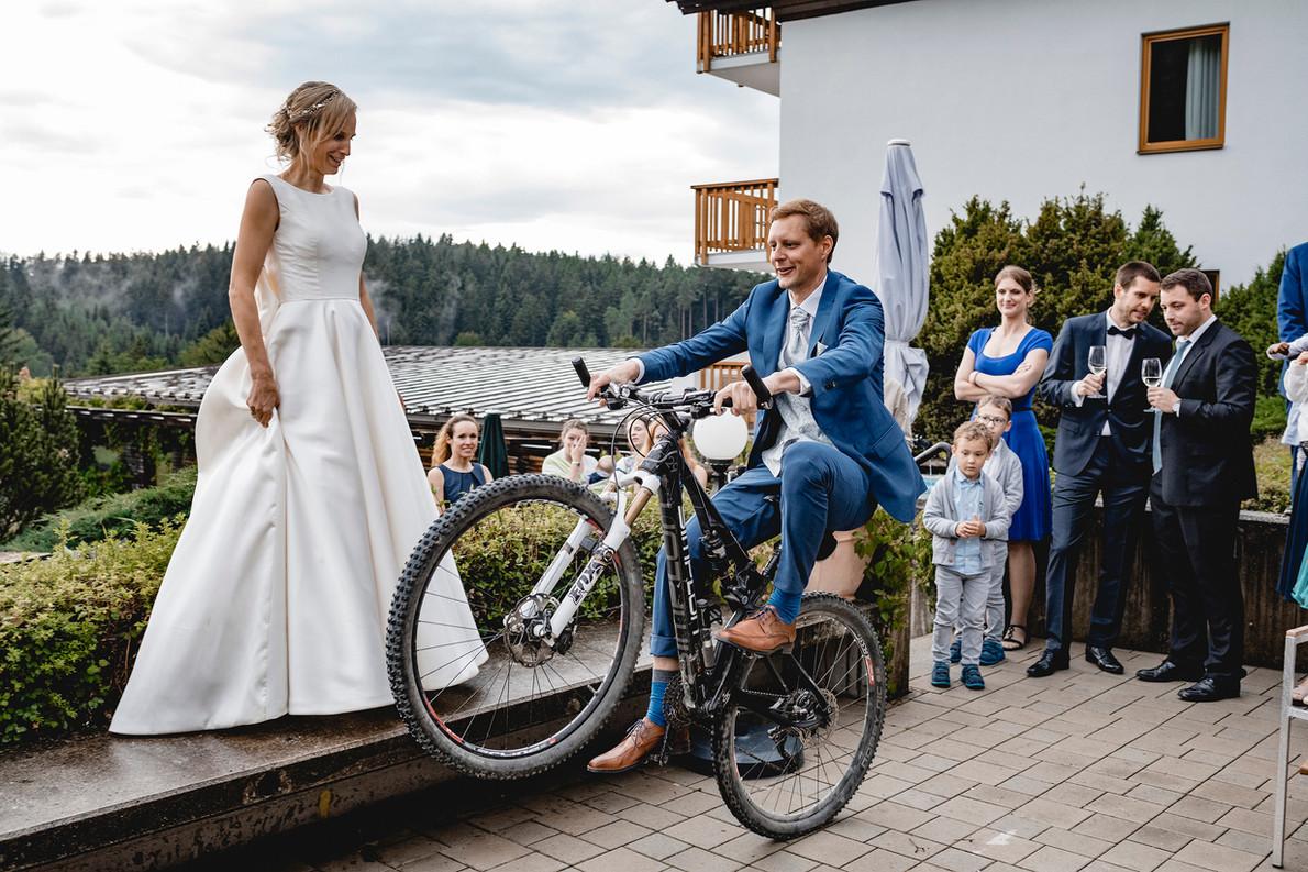 67_19.07.13.wedding_Gudrun&Helmut_850_we