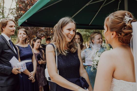 19.09.13.wedding_Patricia&Mario_301_web.