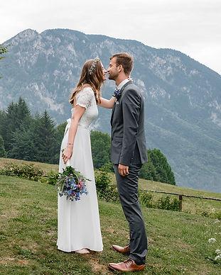 19.08.02.wedding_Verena&Lukas_128_web.jp