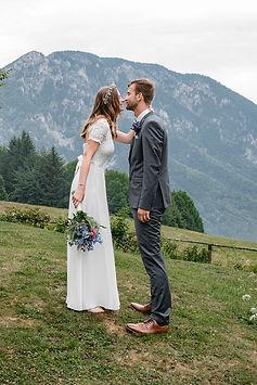Preise Hochzeitsvideo