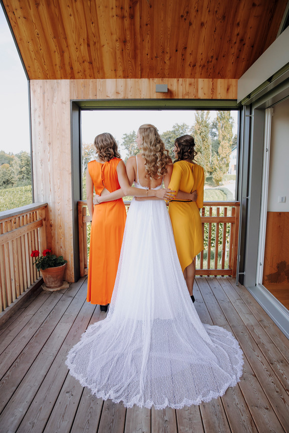 Brautkleid hochzeit fotograf