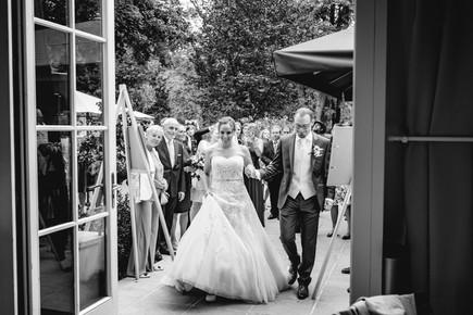 19.09.13.wedding_Patricia&Mario_375_web.