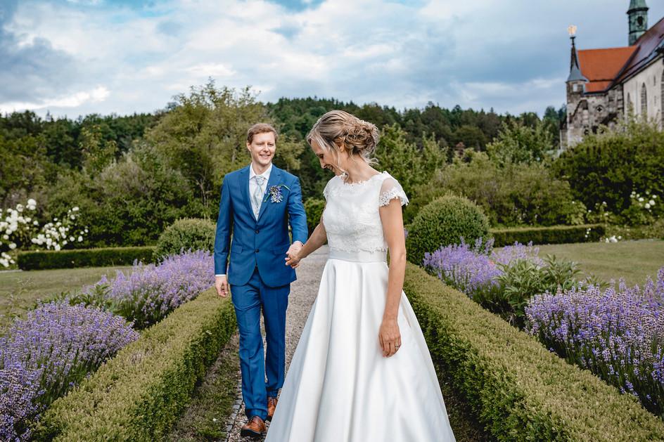 55_19.07.13.wedding_Gudrun&Helmut_572_we