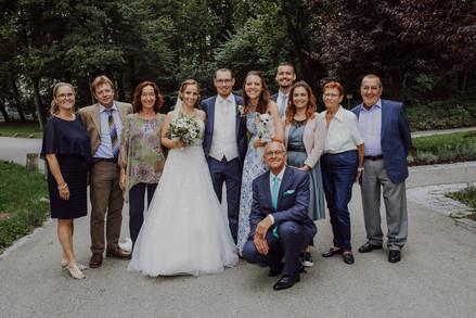 19.09.13.wedding_Patricia&Mario_417_web.
