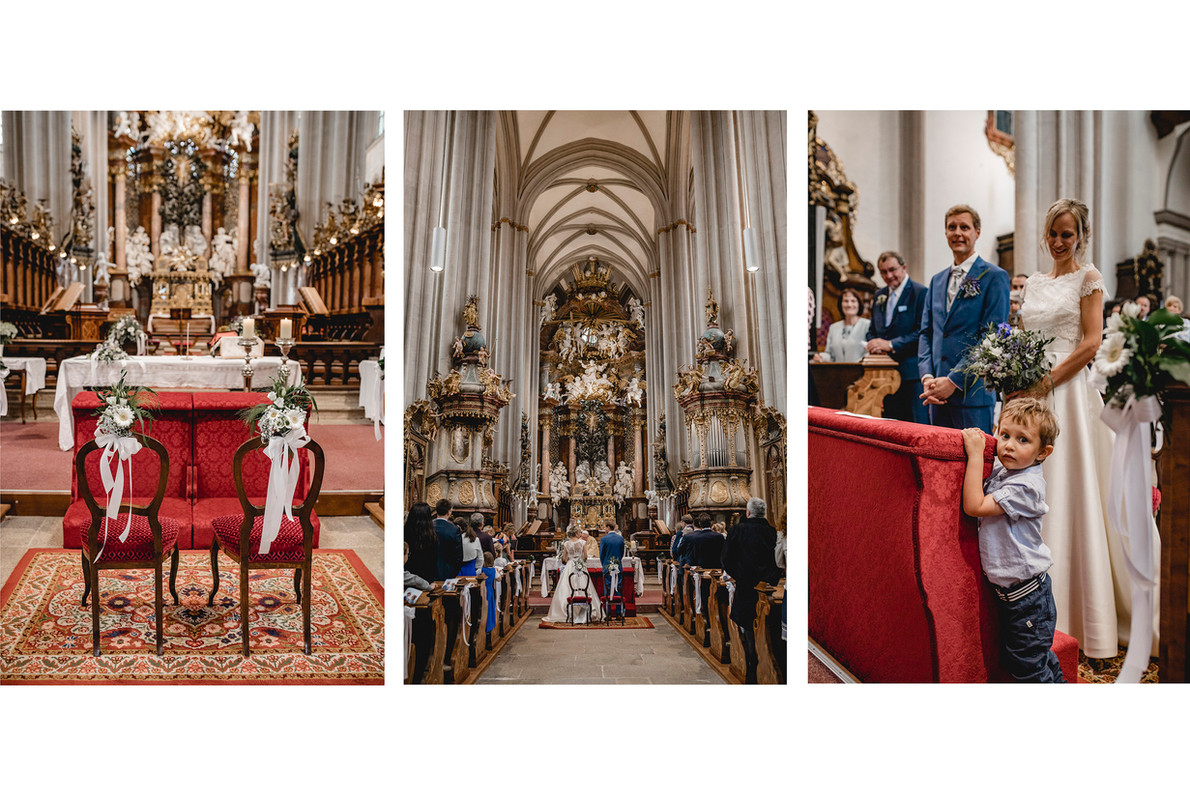 51_19.07.13.wedding_Gudrun&Helmut_306_we