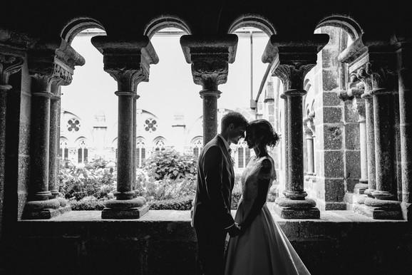 57_19.07.13.wedding_Gudrun&Helmut_614_we