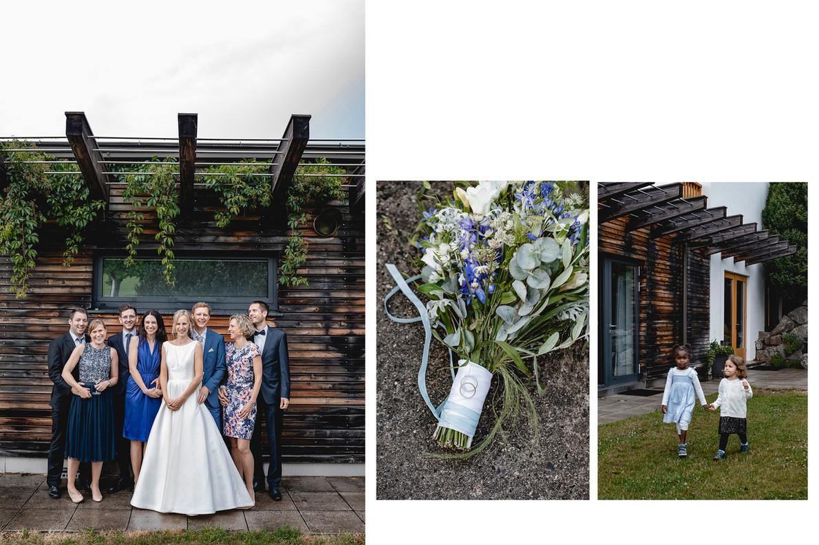 69_19.07.13.wedding_Gudrun&Helmut_252_we