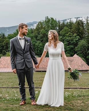 19.08.02.wedding_Verena&Lukas_119_web.jp