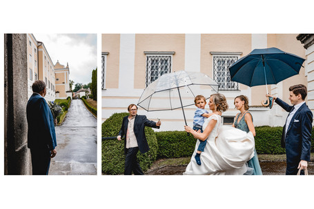 47_19.07.13.wedding_Gudrun&Helmut_176_we
