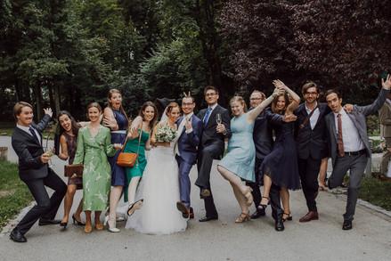 19.09.13.wedding_Patricia&Mario_458_web.
