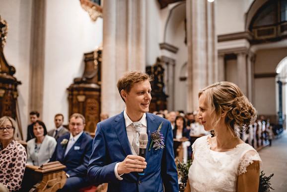 49_19.07.13.wedding_Gudrun&Helmut_287_we