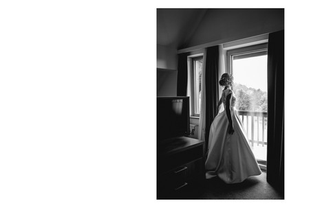 44_19.07.13.wedding_Gudrun&Helmut_70_web