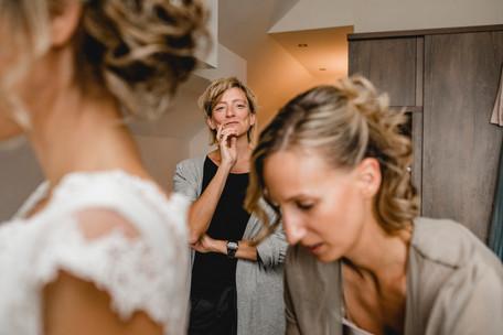 42_19.07.13.wedding_Gudrun&Helmut_39_web