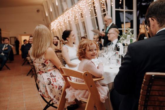 19.09.13.wedding_Patricia&Mario_536_web.