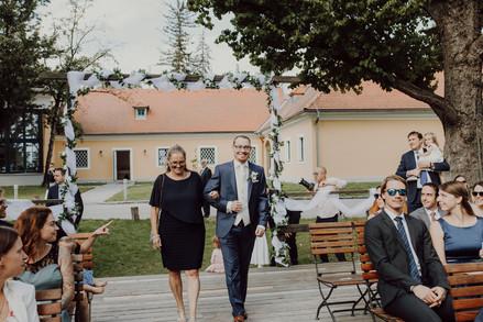 19.09.13.wedding_Patricia&Mario_118_web.