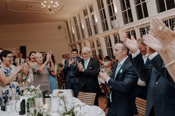 19.09.13.wedding_Patricia&Mario_519_web.