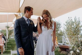 naturfotografie Hochzeit