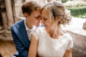 Hochzeitsfotografie Stift Zwettl