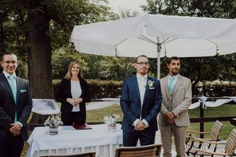 19.09.13.wedding_Patricia&Mario_125_web.