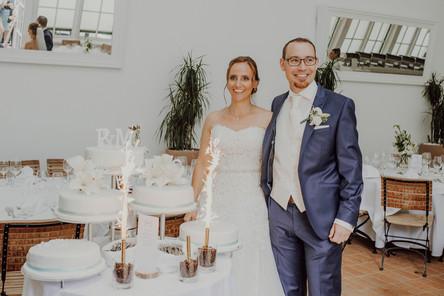 19.09.13.wedding_Patricia&Mario_377_web.