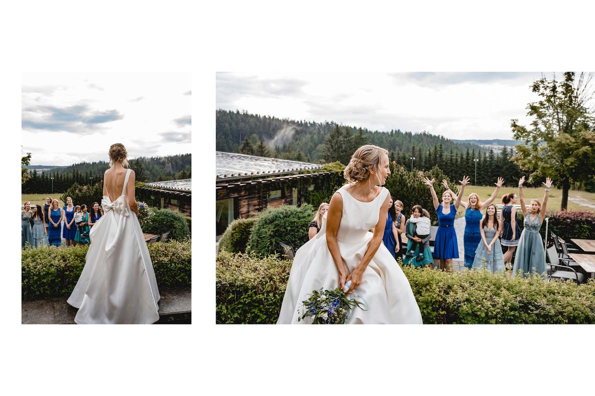 66_19.07.13.wedding_Gudrun&Helmut_790_we