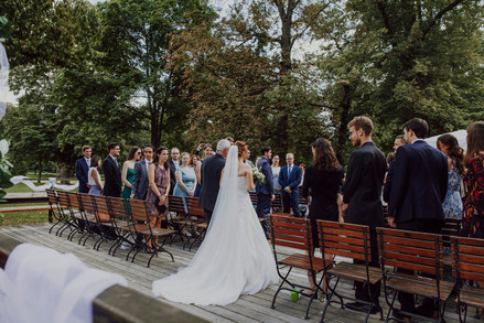 19.09.13.wedding_Patricia&Mario_148_web.