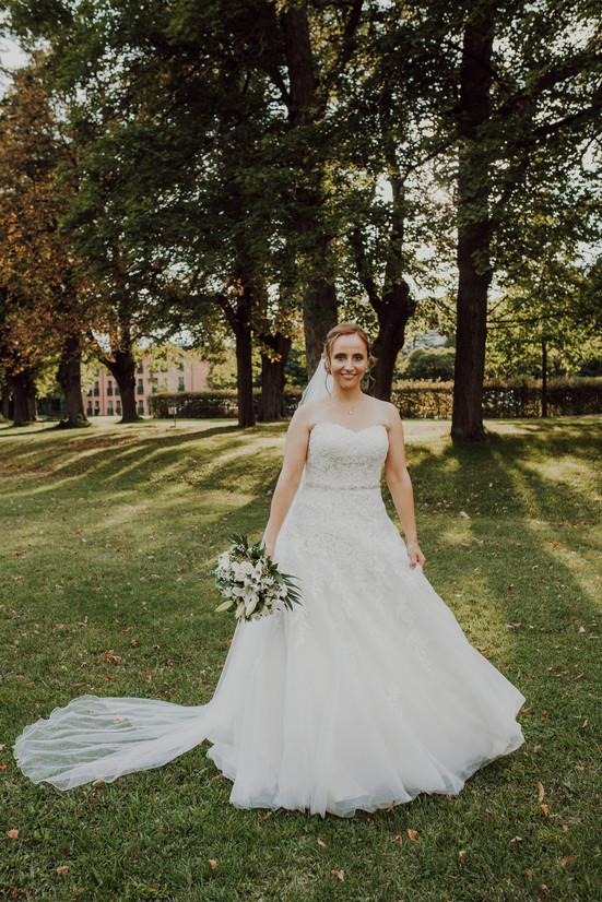 19.09.13.wedding_Patricia&Mario_566_web.