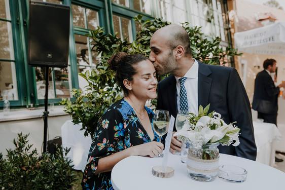 19.09.13.wedding_Patricia&Mario_46_web.j