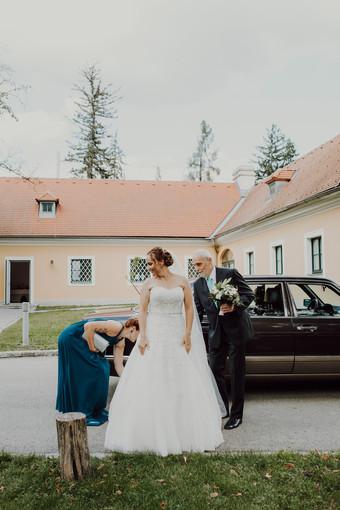 19.09.13.wedding_Patricia&Mario_124_web.