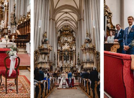 Wie finden wir den richtigen Hochzeitsfotografen u. Hochzeitsvideografen für unseren besonderen Tag?