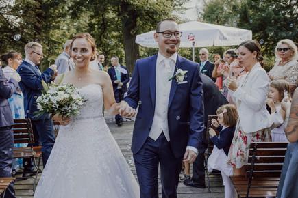19.09.13.wedding_Patricia&Mario_241_web.