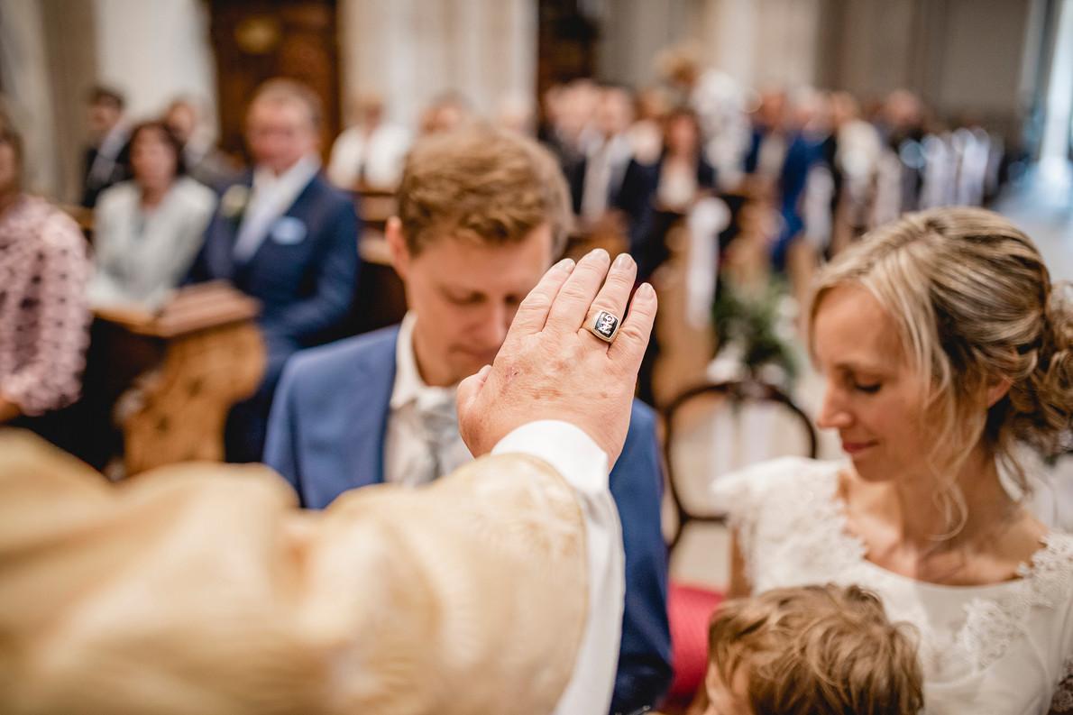 50_19.07.13.wedding_Gudrun&Helmut_305_we