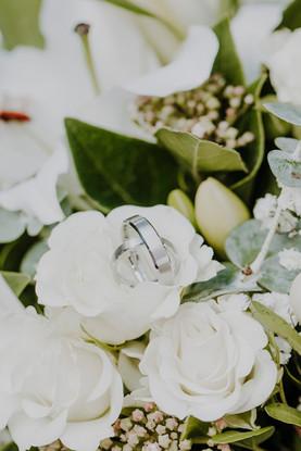 19.09.13.wedding_Patricia&Mario_32_web.j