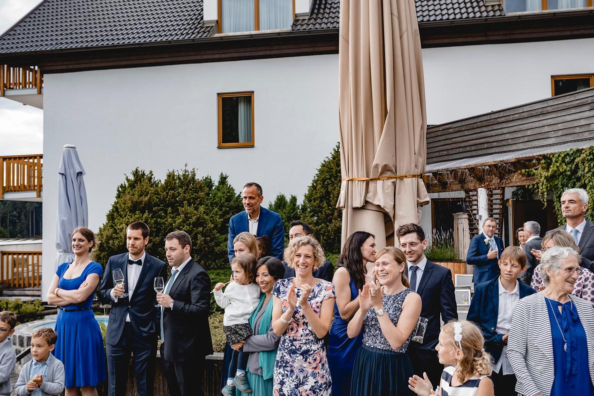 68_19.07.13.wedding_Gudrun&Helmut_851_we