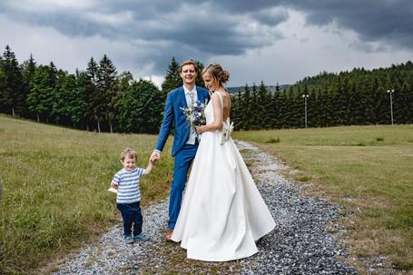 65_19.07.13.wedding_Gudrun&Helmut_789_we